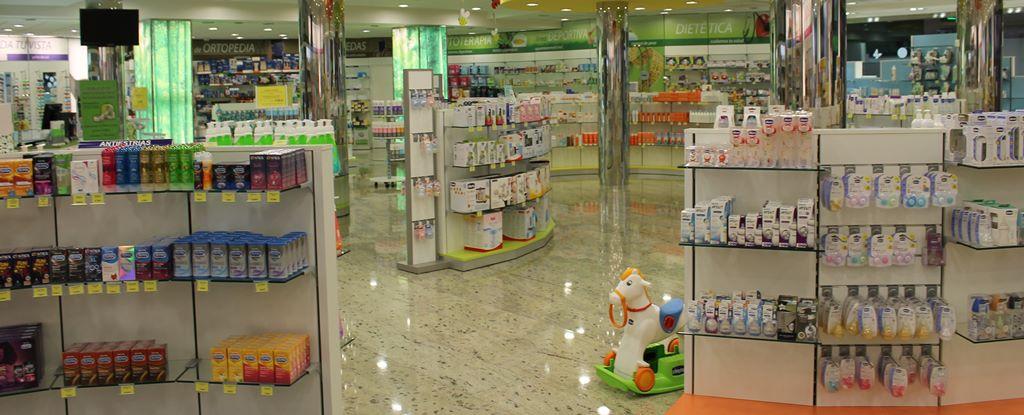 Farmacia Socuellamos Guardia