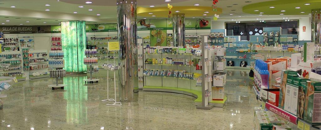 farmacia socuellamos ramon alarcon guardia spd